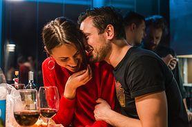 Promiskuityzm - przyczyny, promiskuizm kobiet i mężczyzn, historia