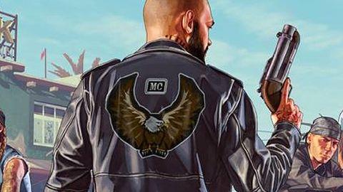 GTA 6 skupi się na kampanii? Take-Two: to kierunek, którym idzie Rockstar