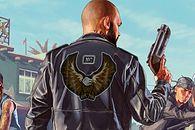 GTA 6 skupi się na kampanii? Take-Two: to kierunek, którym idzie Rockstar - GTA 6