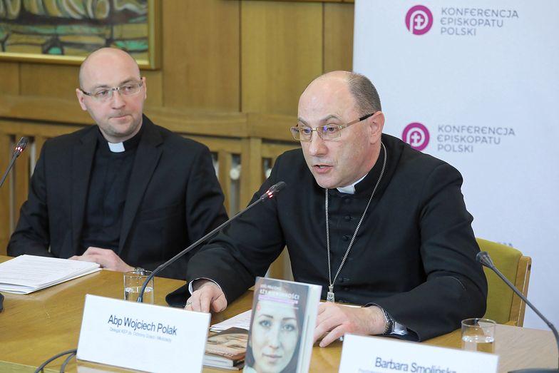 Prymas Polski pisze do szefa Rydzyka. Ojciec Dyrektor ma duże kłopoty