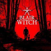 free-blair-witch