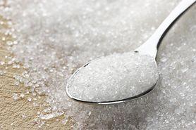 Splenda – toksyczny słodzik