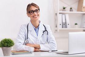 Goitrogeny - charakterystyka, źródła, negatywny wpływ goitrogenów