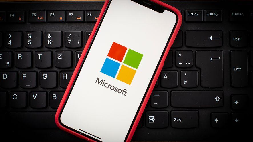 Windows 10 może działać w maszynie wirtualnej w iPhonie, fot. Getty Images