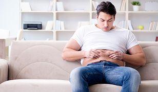 Otyłość to choroba – sprawdź, jak sobie pomóc