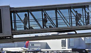 Bruksela: nowe środki bezpieczeństwa na lotnisku