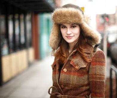 Eleganckie i ciepłe płaszcze na zimę. Sprawdź nasze inspiracje