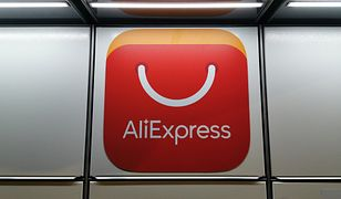 Koronawirus z Chin w paczce z Aliexpress? GIS odpowiada