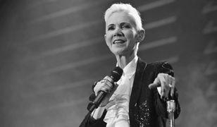 Marie Fredriksson z Roxette nie żyje. Wokalistka miała 61 lat