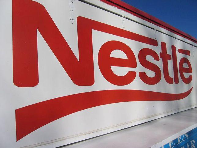 """Nestle rezygnuje z certyfikatu halal dla Kit Kata. Nie ma sensu """"udowadniać oczywistego"""""""