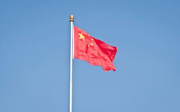 7 robotników zginęło w fabryce papieru w Chinach