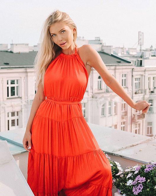 """Martyna Kondratowicz wchodzi do programu """"Hotel Paradise"""""""