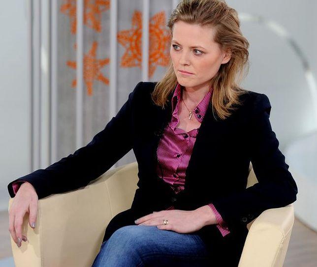 """Isabel Marcinkiewicz wymownie podsumowała rozwód. """"Koniec tragikomedii małżeńskiej"""""""