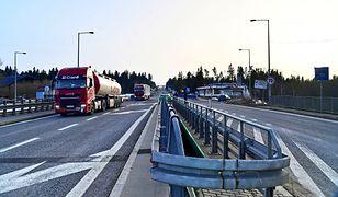 Meklemburgia-Pomorze Przednie zaostrza zasady przekraczania granicy z Polską