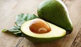 Awokado to wartościowy składnik diety i skutecznych kosmetyków na zimę