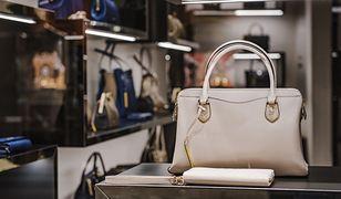Modne torebki damskie na wiosnę. Na jaki model warto się zdecydować?
