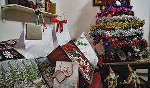 Nietrafione prezenty. Jak się zachować i co z nimi zrobić?