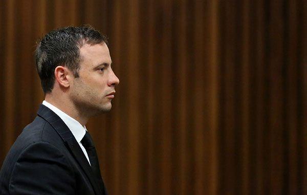 Wieloletnie więzienie czy areszt domowy dla Pistoriusa?