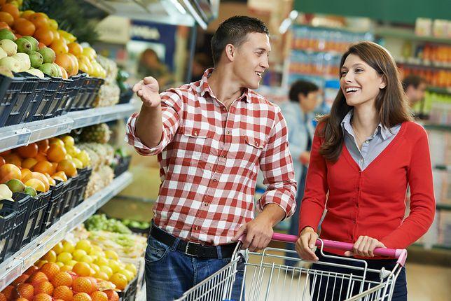 Produkty BIO - Bogactwo Inspirującego Odżywiania