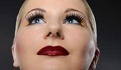 Jakiego makijażu nie powinna robić 30-latka?