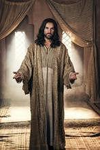 ''A.D.: The Bible Continues'': NBC rezygnuje z kolejnego serialu