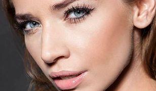 Efektowny makijaż od rana do wieczora