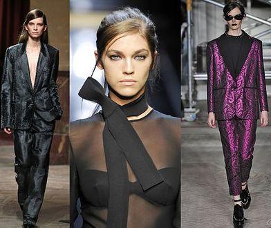 7 rzeczy, które warto nosić, by wyglądać młodziej