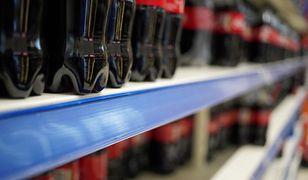Polacy spróbują obejść podatek cukrowy. Będą sprowadzać colę jako odrdzewiacz?