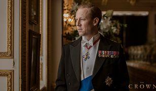 """Premiera """"The Crown 3"""" zbliża się wielkimi krokami."""