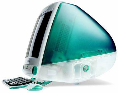 zdjęcie z serwisu macworld.com