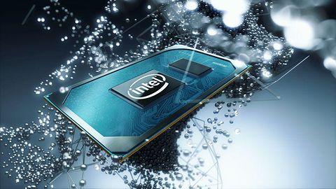 Intel: Pożegnajcie tranzystor FinFET, nadchodzi SuperFin