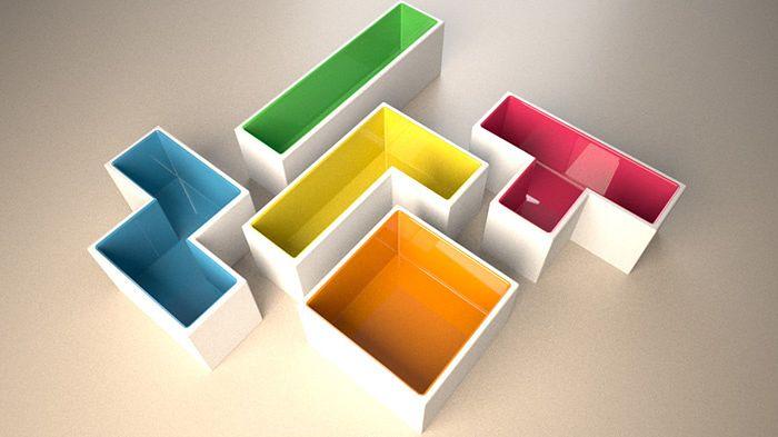Ubisoft robi nową grę na PS4 i Xboksa One, a będzie to... Tetris