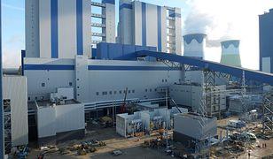 Polska największym energetycznym placem budowy w Europie? Sprawdziliśmy, jak to wygląda