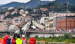 Nie tylko wiadukt w Genui. Oto 10 historycznych katastrof mostów