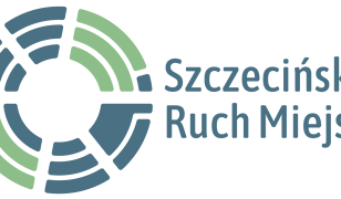 Szczeciński Ruch Miejski jest swoistą alternatywą dla polityki lokalnej.