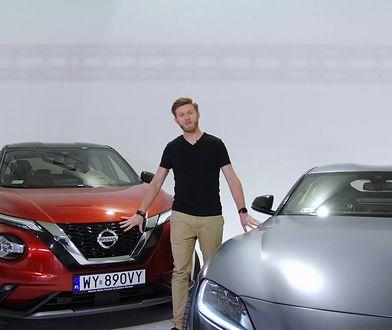 Samochód Roku Wirtualnej Polski 2020: tak pracowaliśmy podczas wyboru najlepszego auta roku