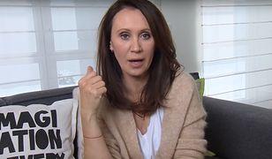 """""""Na Wspólnej"""": Była żona Krzysztofa Ibisza dołącza do obsady serialu"""