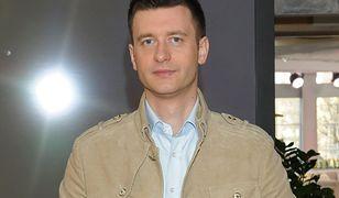 Adam Krzykowski