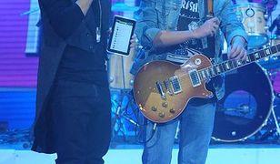Maciek Czaczyk: Największym zaskoczeniem były pozdrowienia od wnuczki Tadeusza Nalepy!