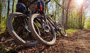 Wolność, tempo, przestrzeń. Świetne rowery nawet 1 tys. zł taniej
