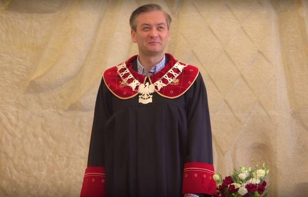 Ślub z Biedroniem bije rekordy populaności