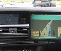 Samochody autonomiczne będą bardziej narażone na ataki hakerskie