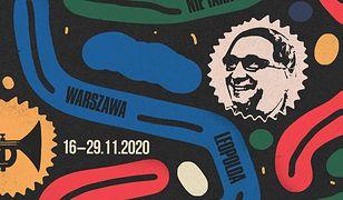 XV Festiwal Warszawski Niewinni Czarodzieje przenosi się do sieci