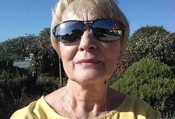 Bożena Wołowicz jest ofiarą stalkerów. Trzy osoby zmieniły jej życie w koszmar