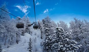 Włochy to wciąż jeden z najpopularniejszych kierunków w Europie dla narciarzy i snowboardzistów