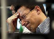 Rok 2009 przyniesie znaczne spowolnienie gospodarcze