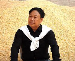 Milioner skazany na 18 lat więzienia. Chiny już przejęły jego majątek