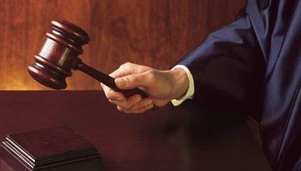 Spór z pracodawcą pod kontrolą sądu