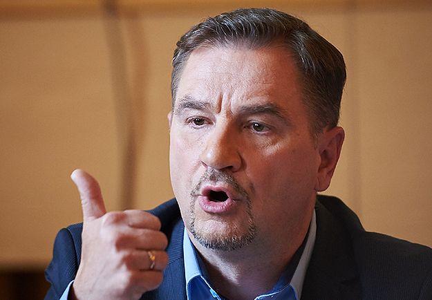 Piotr Duda: Wałęsa jest wykorzystywany przez KOD, PO i Nowoczesną