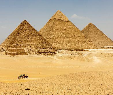 7 mitów o światowych atrakcjach